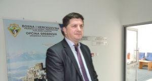 Husein Topčagić:-kadrovski ojačati PS Srebrenik