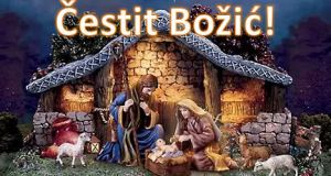 c_300_160_16777215_00_images_stories_Bilten47_cestit_bozic.jpg