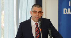 Nihad Omerovic za web 1