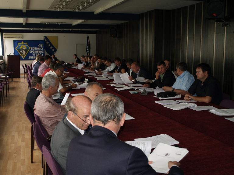 Arhiva/Srebrenik.net