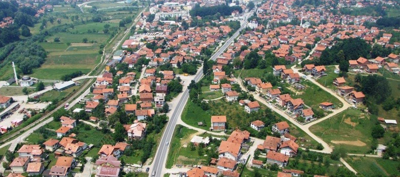 srebrenik-3