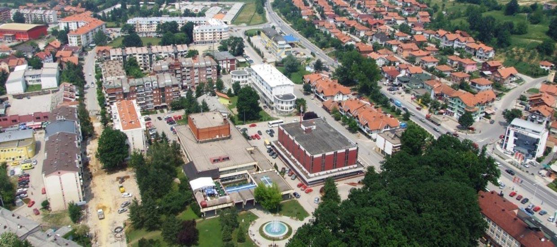 srebrenik-5