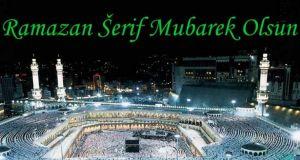 c_300_160_16777215_00_images_stories_Bilten46_ramazan.jpg