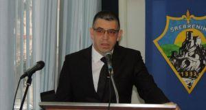 Načelnik Omerović Nihad: -BiH je evropska država s 1.000 godišnjom tradicijom