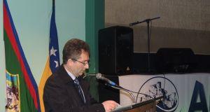 Jakub Suljkanovic 2
