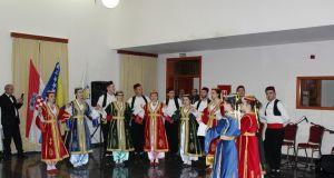 folklor BZK Preporod Dubrovnik