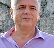 Anto Markovic Lista nezavisnih kandidata