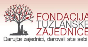 fondacija tuzlanske zajednice