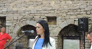 Fahreta Brasnjic