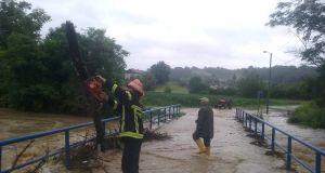 poplave u Spionic5
