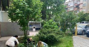 ekologija 4