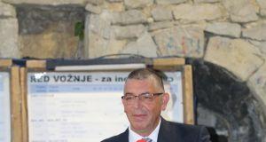 gradonacelnik OGUS 2021